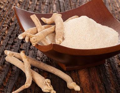 ashwagandha-root-powder-in-bowl,-ashwagandha-natural-highs-by-healthista.com