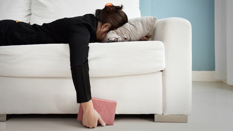 woman-slumped-on-sofa-tired-all-the-time-tenzing-main.jpg