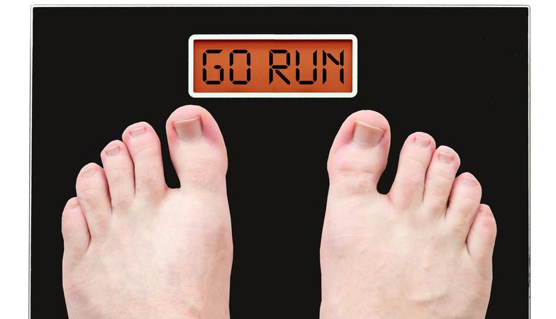 7 reasons your diet is not working Shrinkology Meg Arroll Louise Atkinson Healthista
