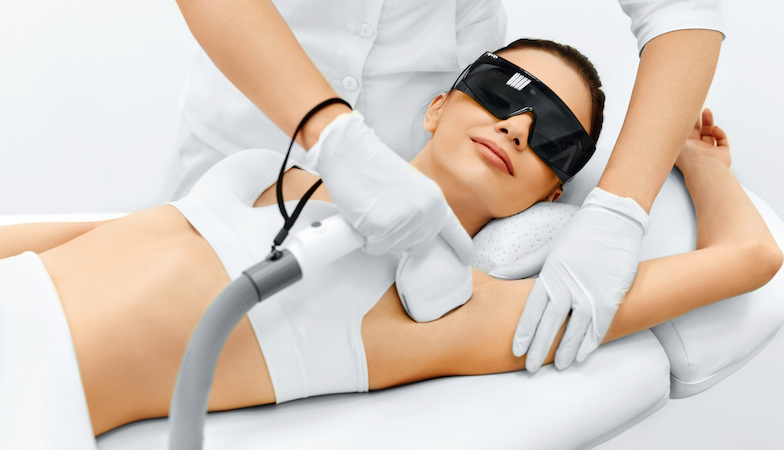 LASER-hair-removal-by-healthista.com