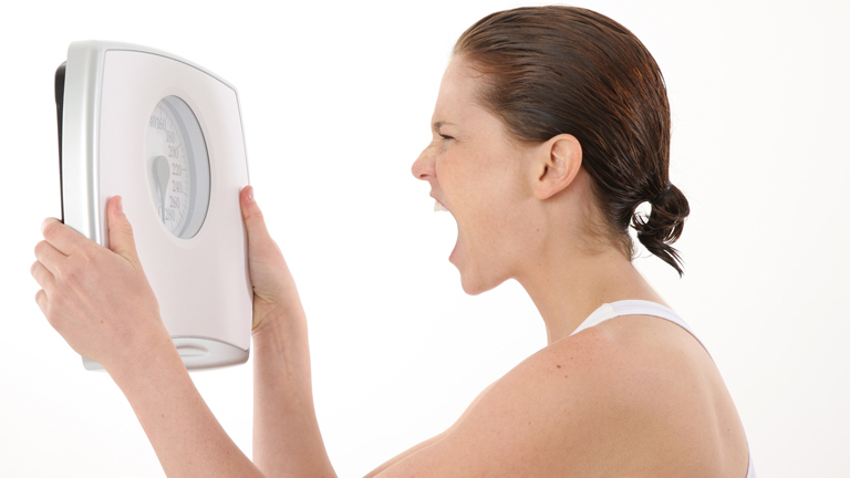 You will never guess why you are not losing weight diet Rick Hay Maira Hermann Zeh Healthista