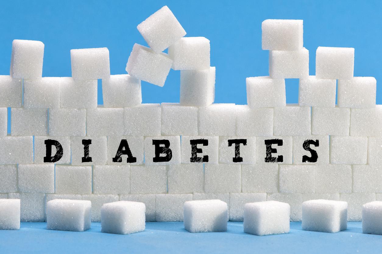 Diabetes diabulimia bulimia neuropathy burning pain muscle waste Maira Hermann Zeh Silva Healthista