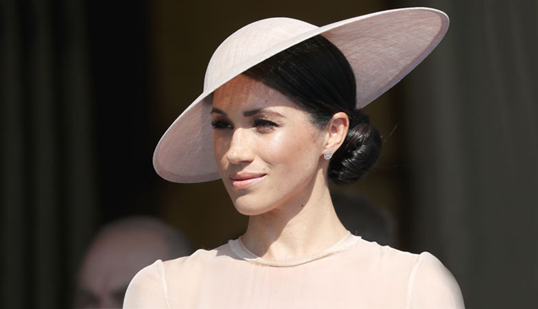 Meghan-markle,-supplements-for-fertility-by-healthista.com