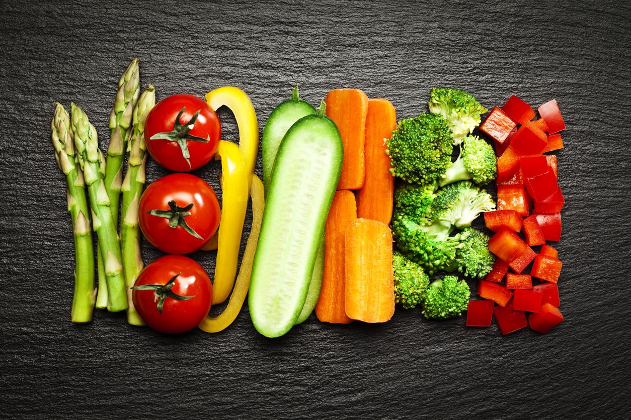 Nutrien poverty food rich Healthspan Rob Hobson Healthista