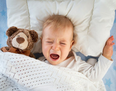 What's really causing your child's stomach pain_ simple swaps could help FEATURE