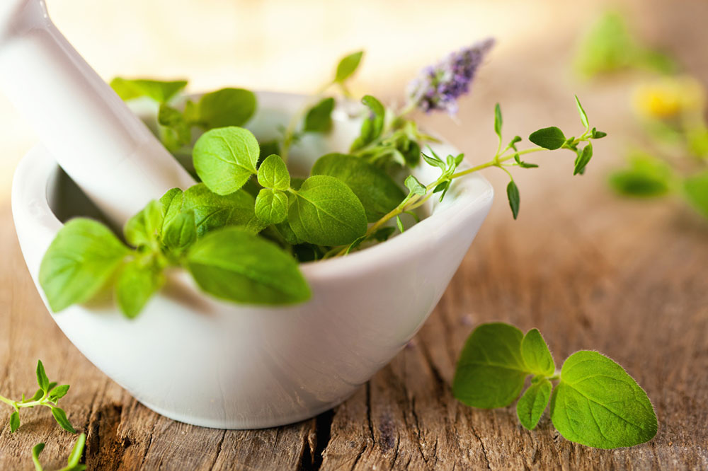 17-herbs-to-help-your-health