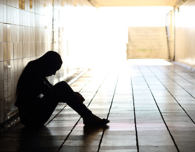 17-steps-to-coping-with-severe-grief-when-someone-close-to-you-dies-featured-image