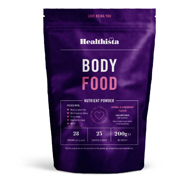 BODY-FOOD-1