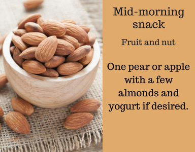 Before-breakfast-meal-plan-how-to-lose-weight-in-a-week-nutritionists-guide