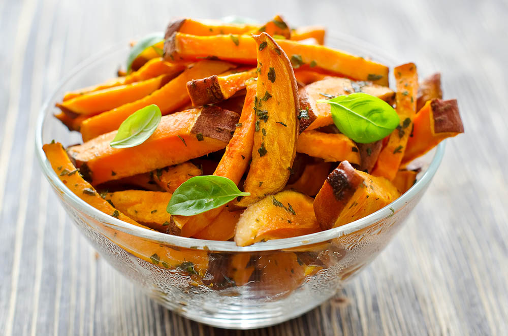 How-to-lose-weight-in-a-week-nutritionists-guide-sweet-potato.