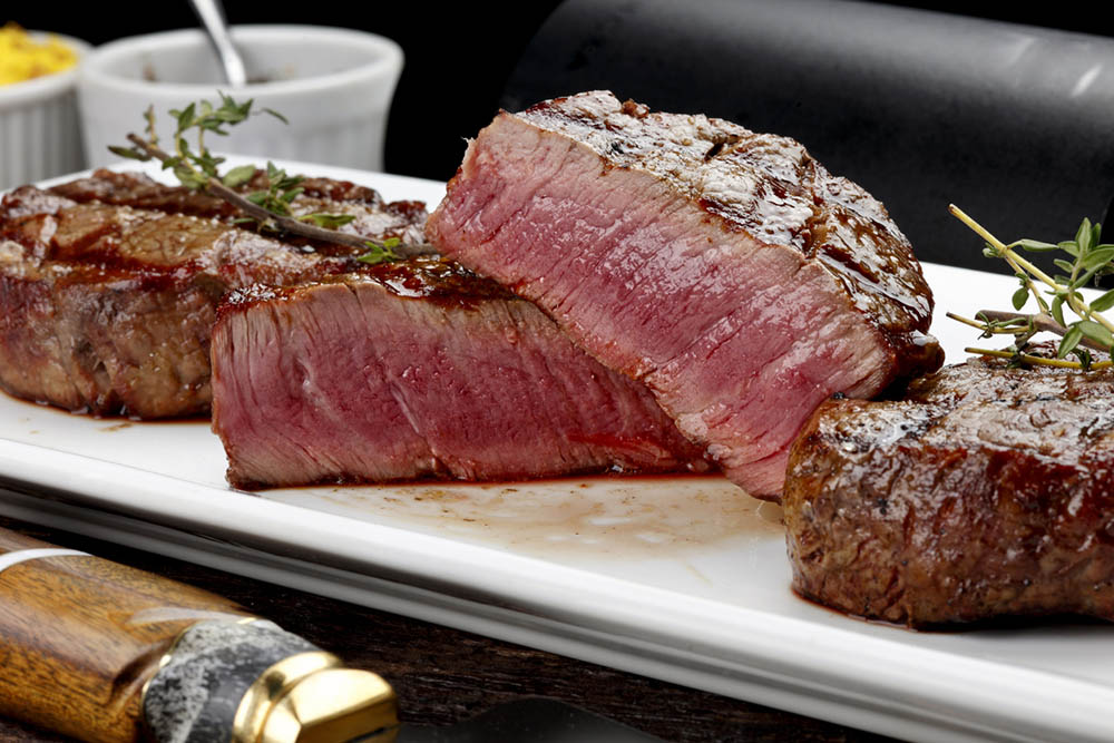 How-to-lose-weight-in-a-week-nutritionists-guide-too-much-meat