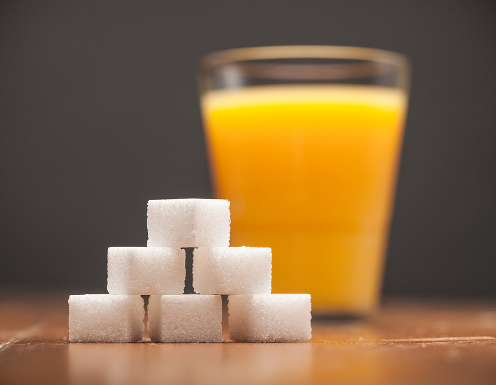 Overnight-tummy-tuck-added-sugar-in-fruit-juice
