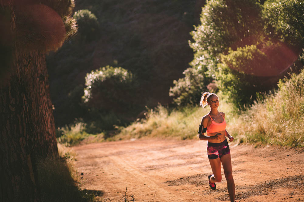 Running-for-weight-loss-5-tips-this-Barrys-Bootcamp-trainer-wants-you-to-know
