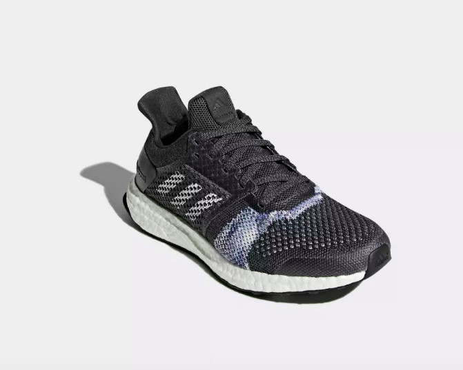 Adidas ultraboost runners need running for beginners diary