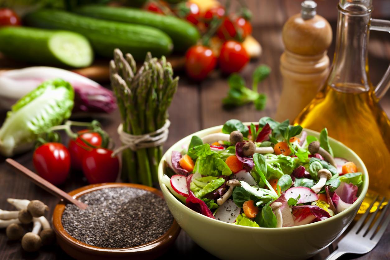Wimbledon Serena Williams diet fitness pregnancy vegan food Healthista.