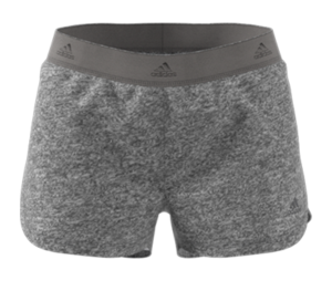 adidas-shorts-best-summer-workout-shorts-by-healthista