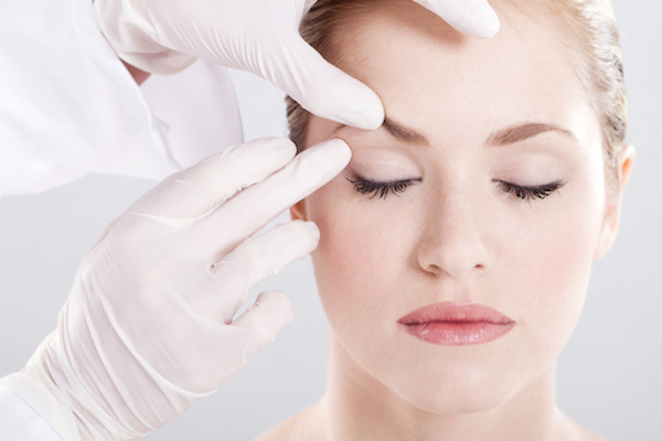 botox-surgery-6-ways-to-sweat-less-by-healthista