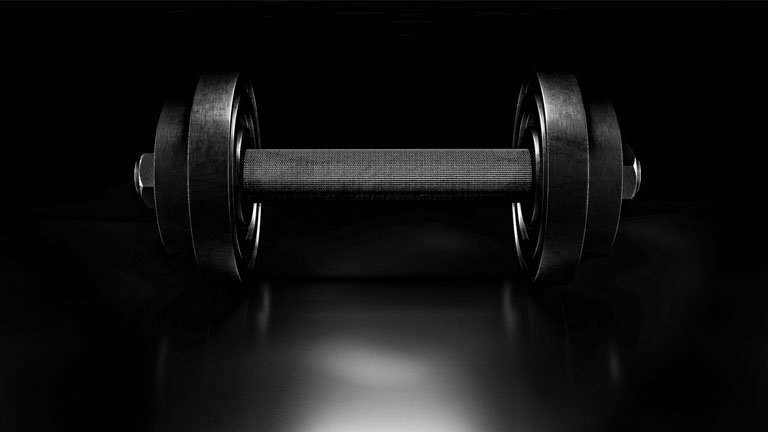 dumbbell,-30-Day-dumbbell-workout-challenge---Day-29-by-healthista.com