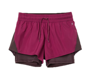hm-plum-shorts-best-summer-workout-shorts-by-healthista