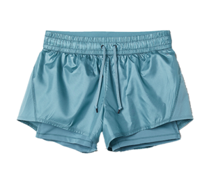 hm-turquoise-best-summer-workout-shorts-by-healthista