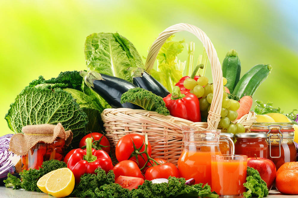 how to lose weight in a week - nutritionists guide eat clean