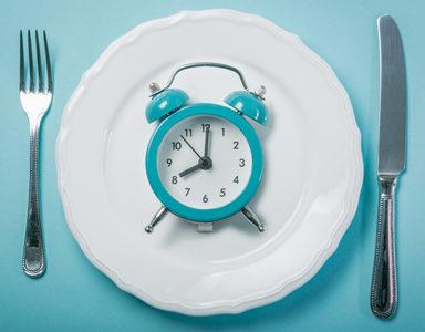 intermittent fasting Ancient Brave Healthista