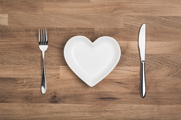love-eating-mindfully-grace-kitto-7-ways-to-combine-self-care-and-weight-loss-by-healthista