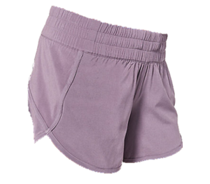 lululemon-mulberry-shorts-best-summer-workout-shorts-by-healthista