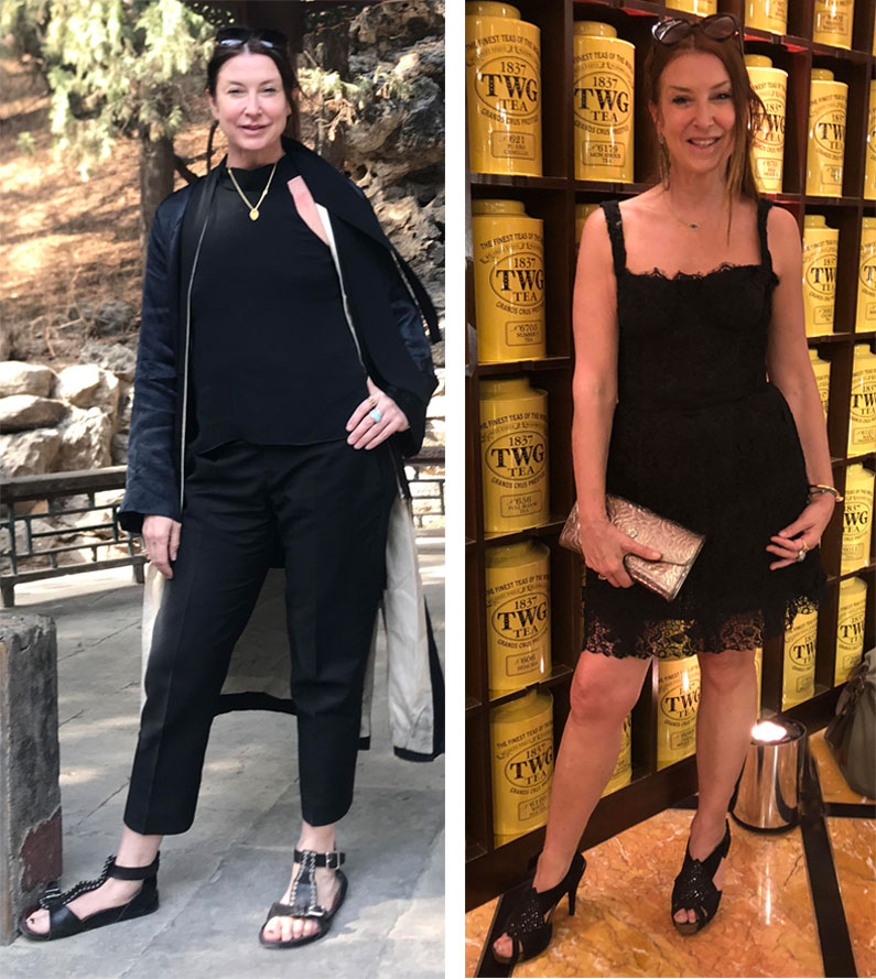 sharon-before-and-after