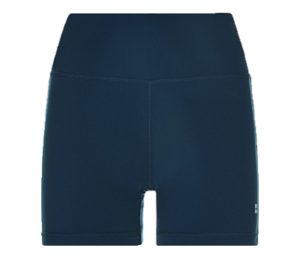 sweaty-betty-blue-best-summer-workout-shorts-by-healthista
