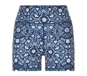 sweaty-betty-print-best-summer-workout-shorts-by-healthista