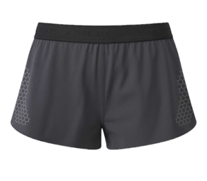 tribesports best summer workout shorts by healthista