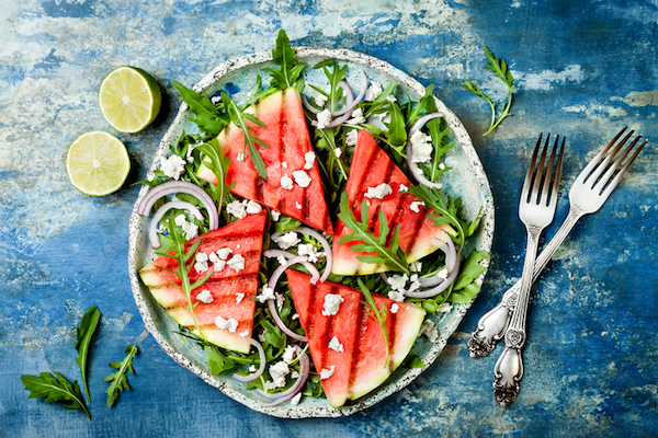 watermelon-6-ways-to-sweat-less-by-healthista