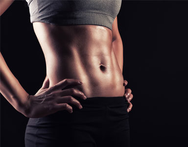 womans-abdominals,-25-gym-moves-in-25-days,-Day-25