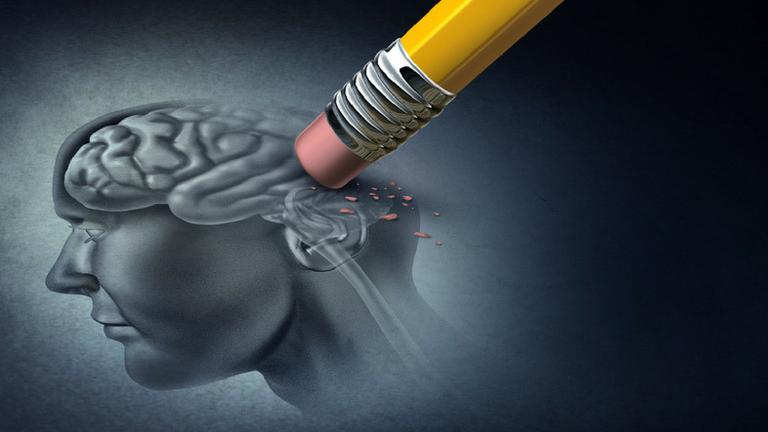 5 steps future proof brain health brain erased Equazen Healthista