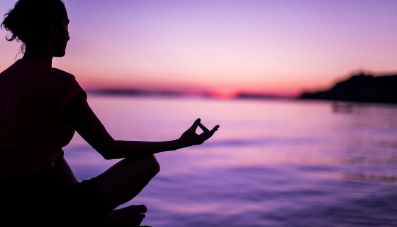 5 steps to future proof brain health dementia alzheimer's meditationg Equazen Healthista