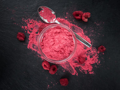 berry-powders-New-series-Trendy-Nutrients-by-healthista-featured-image