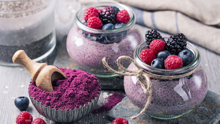 berry-powders-New-series-Trendy-Nutrients-by-healthista-main-image