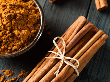 cinnamon-trendy-nutrients-by-healthista-featured-image