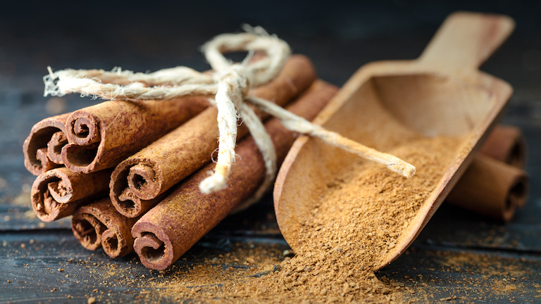 cinnamon-trendy-nutrients-by-healthista-main-image