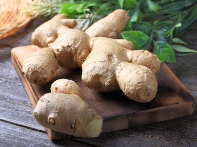 ginger-trendy-nutrients-a-z-by-healthista-featured-image