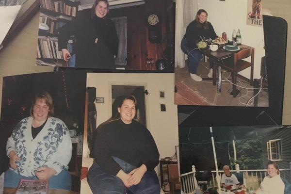 how-i-overcame-binge-eating-kara-whitely-by-healthista