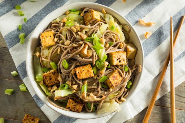 tofu-best-vegan-protein-sources-by-healthista