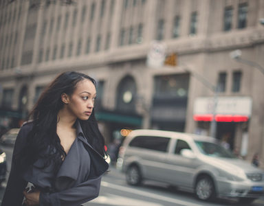 woman-in-streetways-to-fight-pollution-by-healthista