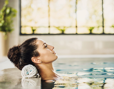 woman-spa-detox-featured