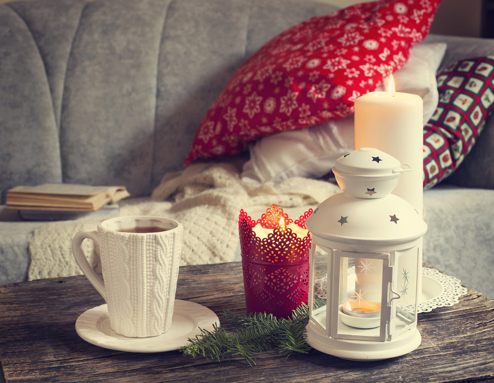 7-ways-to-make-your-home-a-feel-good-sanctuary-candles