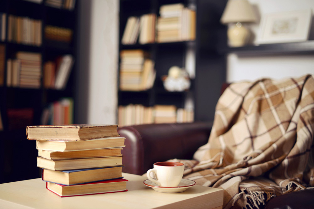 7-ways-to-make-your-home-a-feel-good-sanctuary-study