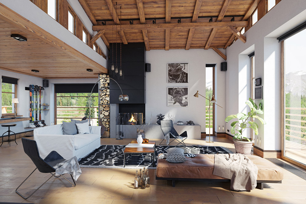7-ways-to-make-your-home-a-feel-good-sanctuary