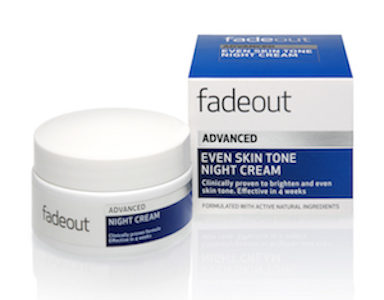 Advanced-Even-Skin-Tone-Night-Cream-carton-and-jar-1-1