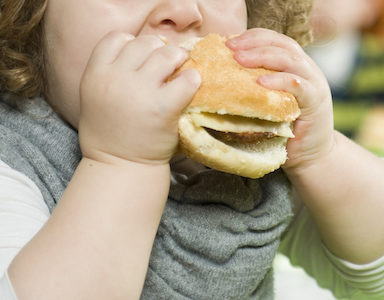Does-your-child-have-fatty-liver-disease-from-a-liver-doctor-featured-image